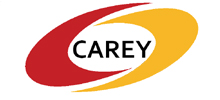 Carey Real Estate
